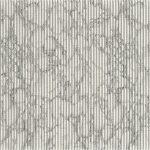 Comfortex Vaalea marmori