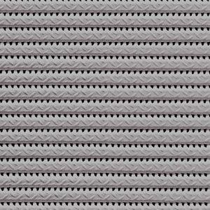 Atplast Comfortex kosteantilanmatto harmaa.